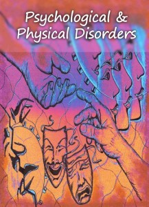 full_introduction-psychological-physical-disorders